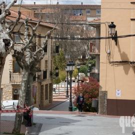 Foto Ólvega, Soria