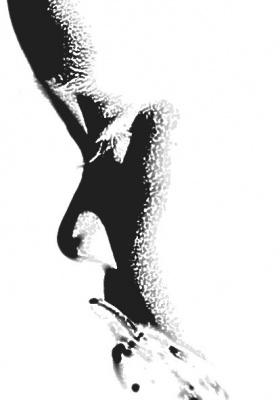Face 18