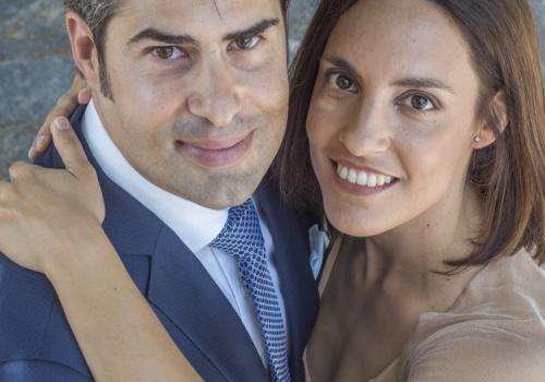 Pilar i Joan