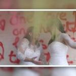 PostBoda Vanessa y Tony ©Coralliumfilms