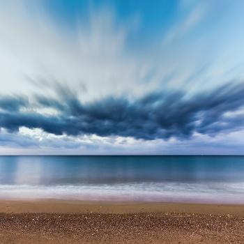 Vida en las nubes