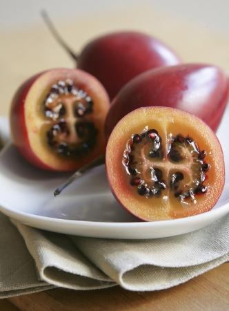 MAKRO especial frutas exóticas