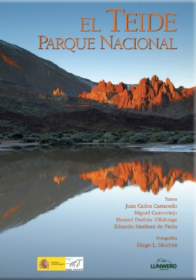 El Teide NP