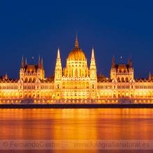 71-Parlamento, Budapest