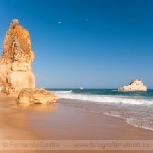 710-Algarve