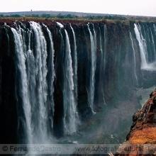 724-Cataratas Victoría, Zambia-Zimbabwe