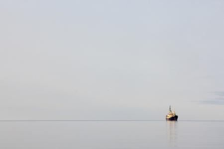 Isbukta-Malmö