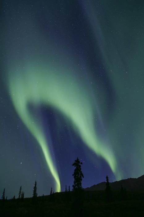 Denali, Alaska