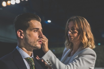 foografo de bodas Malaga 8