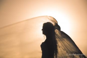 wedding photography Malaga Marbella