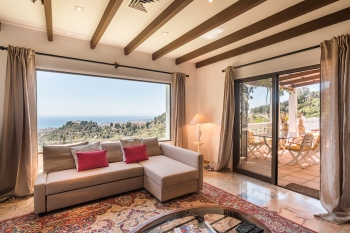 Marbella sotogrande photographer real estate interior villas apartment