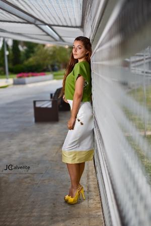 fotografo de moda retrato pasarela editorial book marbella malaga