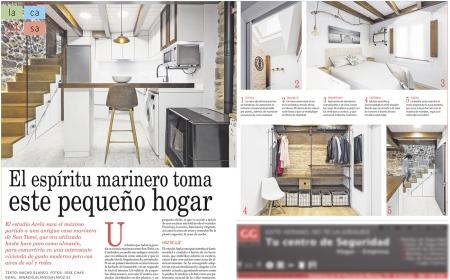 YES | Casa Carro | Arela Arquitectura