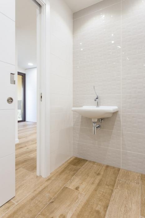 baño, fotografía de interiores, redondela, galicia