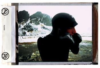 Frederico Morais. Islas Lofoten. Noruega