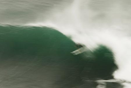 Eneko Acero. Meñacoz. País Vasco