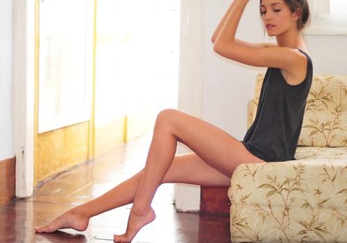 Cristina Montesdeoca