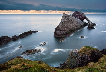 Tales from the Higlands