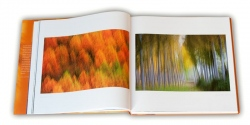 foto de Koldo Badillo en el libro (derecha)