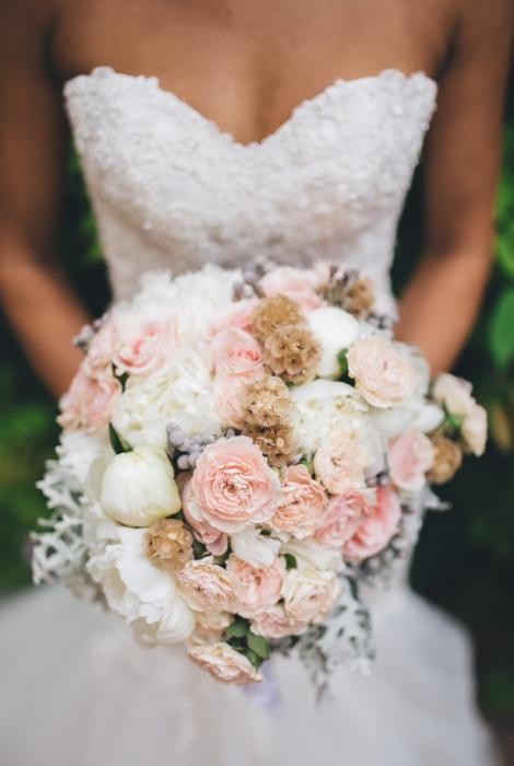 Casaments