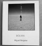 Bolivia 2015