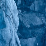 Ice Earth