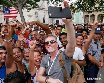 First American cruise in cuba 17 photos by louis alarcon photo tours