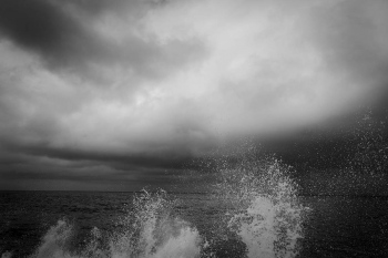 storm of ideas in cuba , cuban photography fine art by louis alarcon