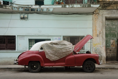 old cars in cuba 10 , cuban workshops led by louis alarcon
