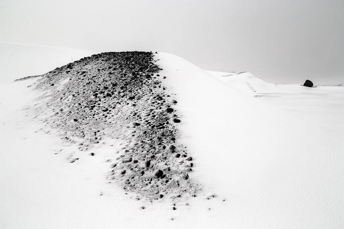 Fran Rubia · WEST COAST-ICELAND