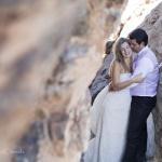 Fotógrafo boda en Tenerife