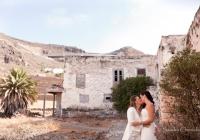 Fotógrafo de bodas gays en Las Palmas