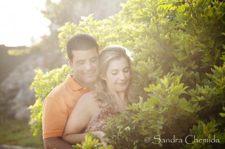Fotógrafo de bodas en Las Palmas