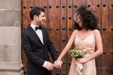 Sesión boda en San Antonio Abad