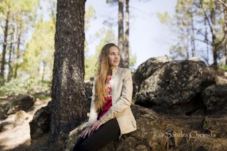 Fotógrafo  en Las Palmas