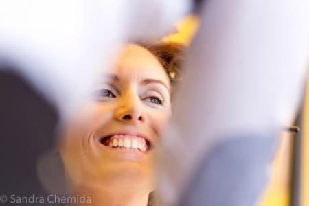 Fotografía de bodas en Las Palmas