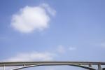 estudio 4428. ponte infante Don Enrique