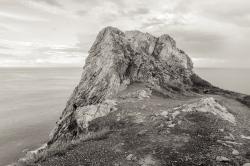 estudio 1147. Cabo Peñas. 2013