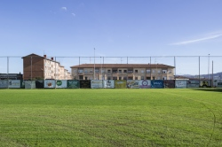 estudio 1545. Gijón. 2016