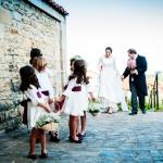 Boda en el Palacio de Mijares fotógrafo de bodas La Petite Foto