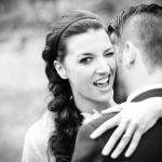 Fotos de boda en Reinosa fotógrafo de bodas La Petite Foto