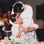 Bodas en Santander fotógrafo de bodas La Petite Foto