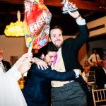fotógrafo de bodas La Petite Foto