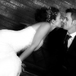 Reportaje novios boda en Cantabria
