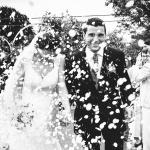 boda en Cantabria La Petite Foto