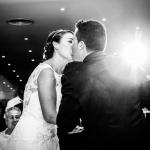 Boda en Santander  fotografo de bodas La Petite Foto