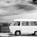 Boda en Santander fotografo de boda La Petite Foto