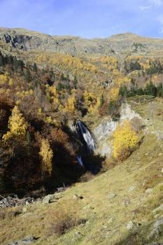 Vall de Varrades