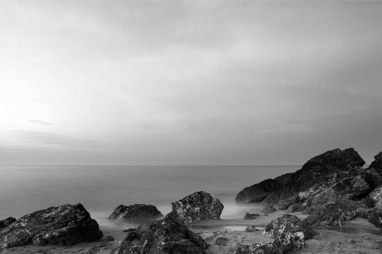 JAvi-Playa LA Griega