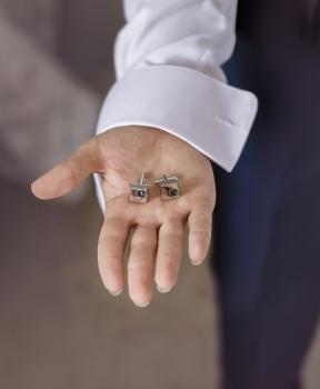 detalles dia de la boda